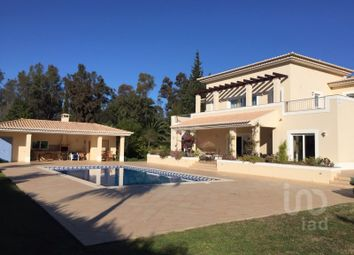 Thumbnail 4 bed detached house for sale in Alvor, Portimão, Faro