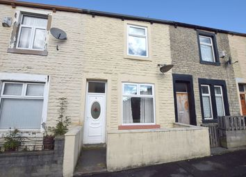 Thumbnail 2 bed terraced house to rent in Cameron Street, Burnley