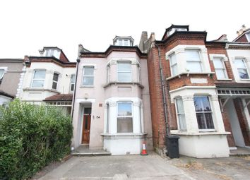 Thumbnail 4 bed flat for sale in Morland Road, Addiscombe, Croydon
