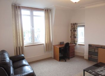 Thumbnail 2 bed flat to rent in Elmbank Terrace Tfr, Kittybrewster, Aberdeen