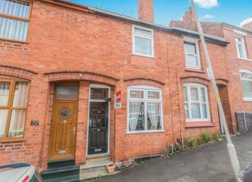 Thumbnail 2 bed terraced house for sale in Spring Street, Halesowen