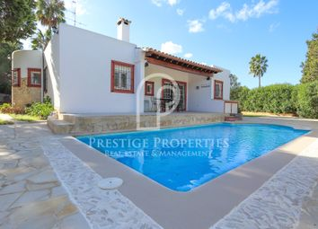 Thumbnail 4 bed chalet for sale in Port Des Torrent, Sant Josep De Sa Talaia, Ibiza, Balearic Islands, Spain