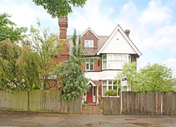 Thumbnail 2 bed flat for sale in Inniscrone House, 4 Queens Road, Berkshire