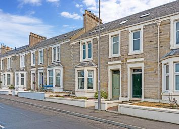 Thumbnail 6 bed terraced house for sale in 9 Burnside Terrace, Cellardyke