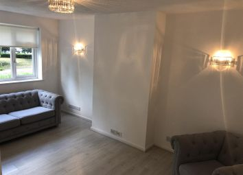 Thumbnail 2 bed maisonette to rent in London Road, Whitley, Coventry