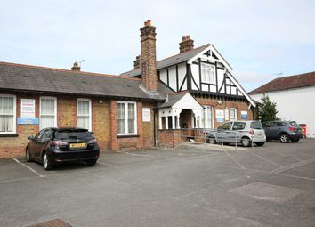 Thumbnail 4 bed shared accommodation to rent in Upton Road, Bexleyheath