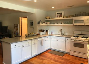 Thumbnail 2 bed apartment for sale in Austin, California, United States Of America