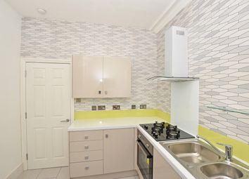 Thumbnail 2 bed flat to rent in Temple Street, Llandrindod Wells