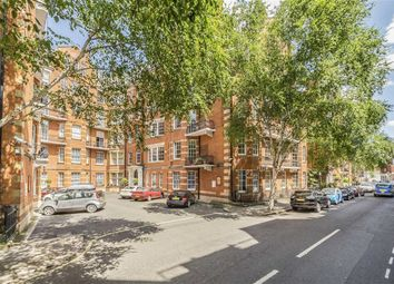 Thumbnail 4 bed flat for sale in Ashley Gardens, Emery Hill Street, London