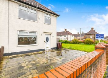 3 bed property for sale in Cartmel Road, Liverpool L36