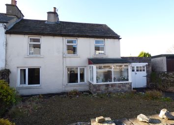 Thumbnail 3 bed end terrace house for sale in Townhead, Alston