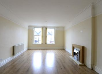 Thumbnail 2 bed flat for sale in Abergele Road, Old Colwyn, Colwyn Bay, Conwy