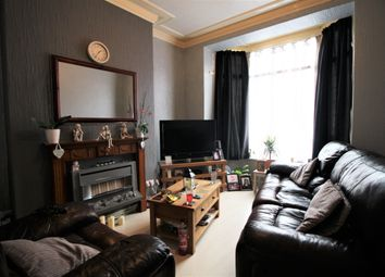 2 bed terraced house for sale in Hillside Avenue, Oldham OL4