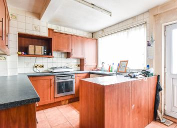 3 bed semi-detached house for sale in Gameriggs Road, Whitehaven CA28