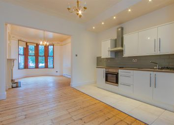 2 bed property to rent in Teilo Street, Pontcanna, Cardiff CF11