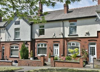 3 bed terraced house for sale in Park Road, Westhoughton, Bolton BL5
