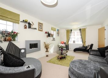 Thumbnail 4 bedroom detached house to rent in Eggleton Lane, Holmer, Hereford