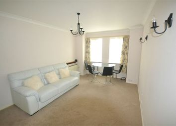 Thumbnail 1 bed property to rent in Blakesley Avenue, Ealing, London