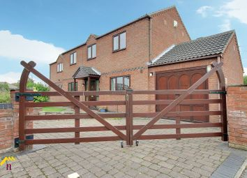 Boating Dyke Way, Thorne, Doncaster DN8