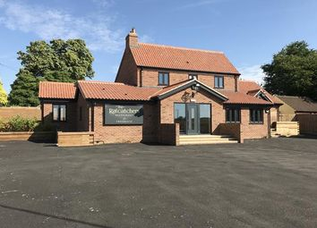 Thumbnail Pub/bar to let in The Ratcatchers Freehouse & Restaurant, Easton Way, Eastgate, Cawston, Norwich, Norfolk