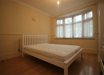 Thumbnail 4 bed terraced house to rent in Penrhyn Avenue, London