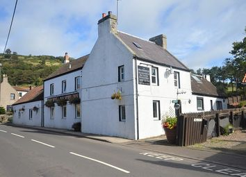 Pub/bar for sale in Main Street, Scotlandwell, Perth And Kinross KY13