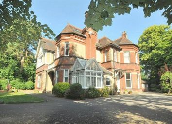 Thumbnail 1 bed flat for sale in Cavendish Place, Bournemouth