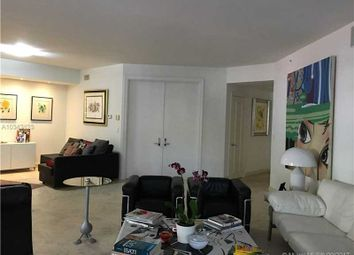 Thumbnail 3 bed apartment for sale in 731 Crandon Bl # 208, Key Biscayne, Florida, United States Of America