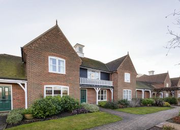 Thumbnail 2 bed property for sale in Northfield Court, Aldeburgh