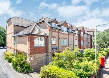 1 bed flat for sale in 34 Sea Road, Bournemouth, Dorset BH5