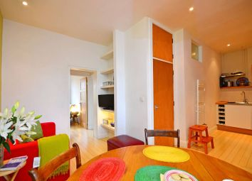 Thumbnail 1 bed flat to rent in Mill Street, Shad Thames