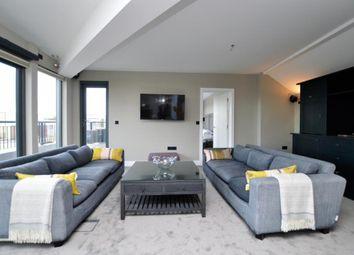 Thumbnail 2 bed flat to rent in Bell Yard Mews, London Bridge