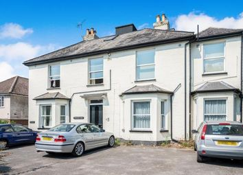 Thumbnail 1 bed flat for sale in Epsom Road, Epsom, Surrey