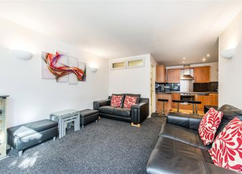 Thumbnail 2 bedroom flat to rent in Ratcliffe Court, Great Dover Street, London