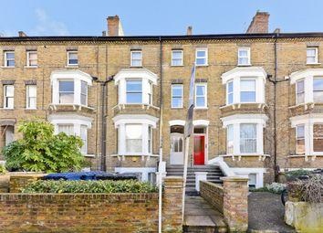 Thumbnail 2 bedroom flat to rent in 1st Floor Flat, Grange Park, London
