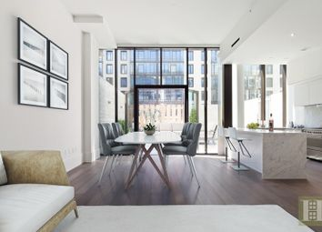 Thumbnail 4 bed apartment for sale in 429 Kent Avenue, Brooklyn, New York, United States Of America