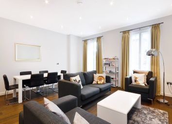 Thumbnail 2 bedroom flat for sale in Buckingham Palace Road, St James's Park
