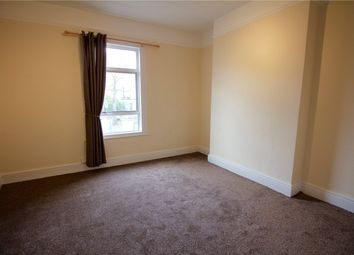 Thumbnail 3 bedroom flat to rent in Prestbury Road, Cheltenham, Gloucestershire