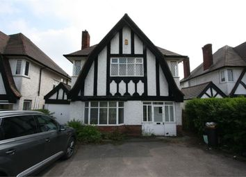Thumbnail 3 bedroom detached house to rent in Derby Road, Beeston, Nottingham