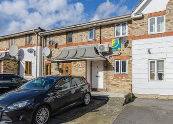 2 bed property for sale in Holyhead Close, Royal Docks, London E6