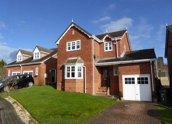 Thumbnail 3 bed detached house for sale in St Marys Park Green, Upper Armley, Leeds, West Yorkshire