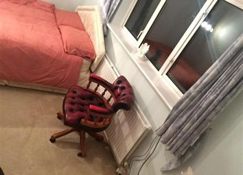 Thumbnail Room to rent in Leamington Road, Luton