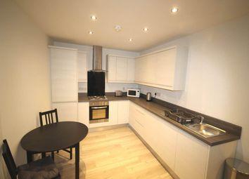 Thumbnail 2 bed flat to rent in 26-30 Sunbridge Road, City Centre, Bradford
