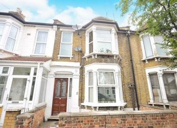 Thumbnail 3 bed maisonette for sale in Warren Road, London