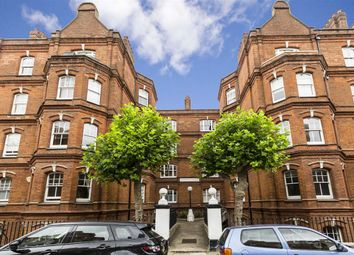 Thumbnail 1 bed flat for sale in Queen's Club Gardens, London