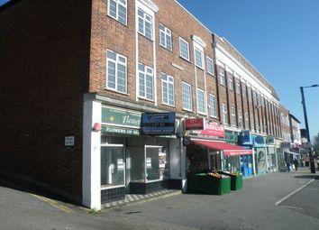 Thumbnail 3 bed maisonette to rent in Addington Road, South Croydon