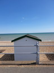Thumbnail Property for sale in De La Warr Parade, Bexhill-On-Sea