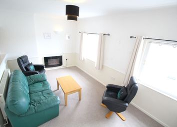 Thumbnail 1 bedroom flat to rent in Horsefair, Boroughbridge, York