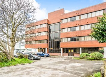 3 bed flat for sale in Walton Street, Aylesbury HP21