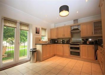 Thumbnail 8 bed town house to rent in Jekyll Close, Stoke Park, Bristol